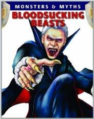 krvopije