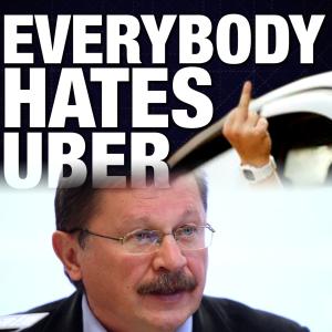 everybody-hates-uber-1